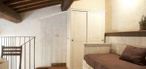 camere e appartamenti in hotel