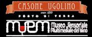 Casone Ugolino